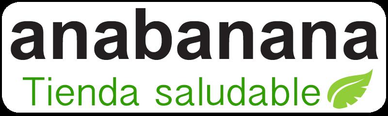 anabanana